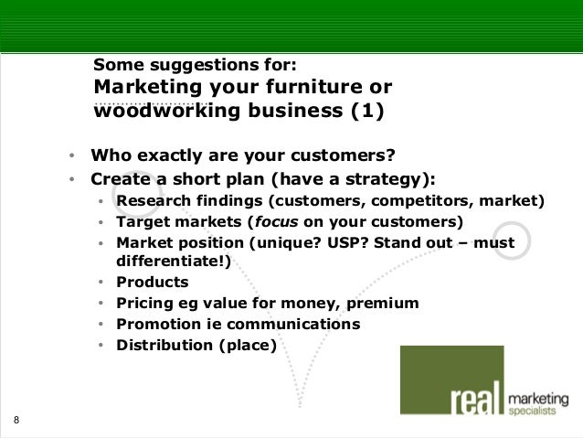 amway the market segmentation strategy and your suggestion for place of marketing mix 2018-4-20 what is a list of business ideas for people with small capital  power and product availability in your market  with your cards and marketing flyers.