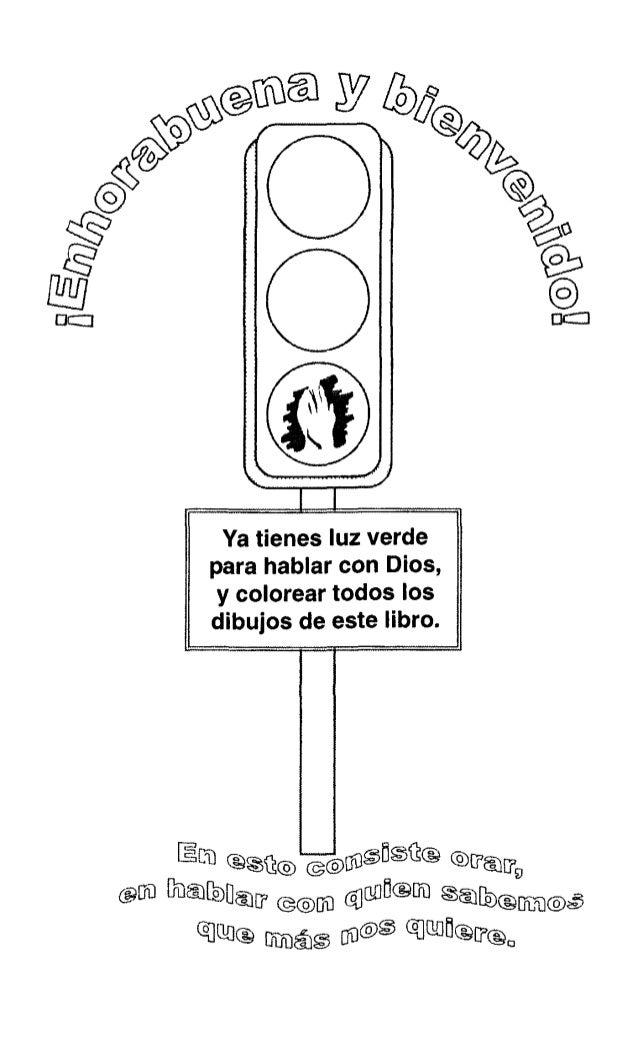oraciones_para_colorear