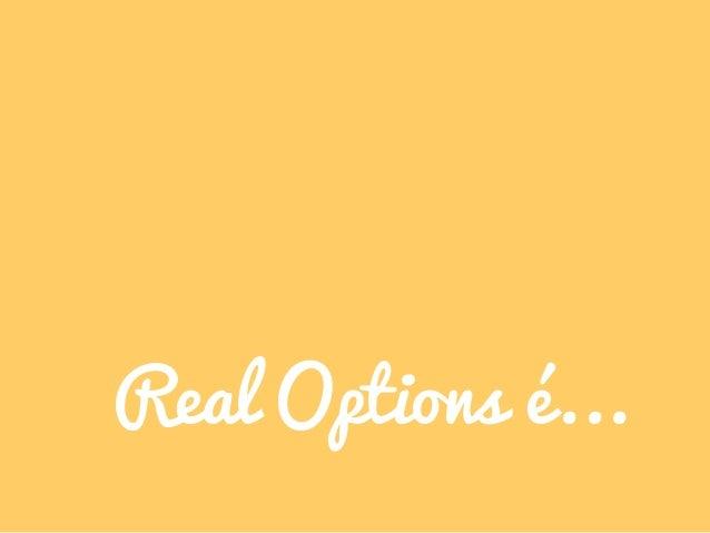 4 Comprometer-se quando deve ou quando tem uma boa razão