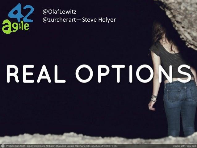 @OlafLewitz@zurcherart—Steve Holyer