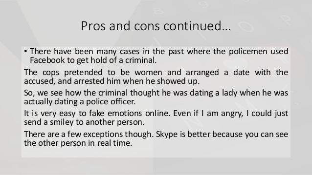 pros and cons of hiring police officers What are the standard staffing ratios for campus police departments use of  students in campus  campus police departments what are the pros and cons.