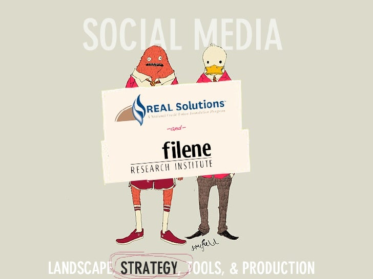 HI, I'M BRENT DIXON YOUNG ADULT ADVISOR WITH FILENE ONLINE STRATEGY NERD WITH REAL SOLUTIONS  FOUNDER OF THE HABERDASHERY