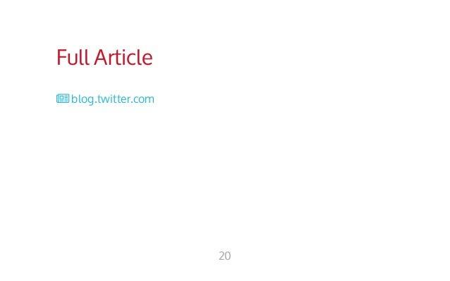 Tweet emotion: real-time Tweet analysis with PubNub Data Stream