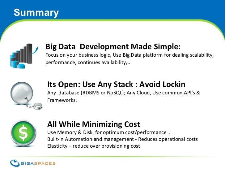 Case Studies Utilizing Real Time Data Analytics LinkedIn   Case Study Database Functionality     Database