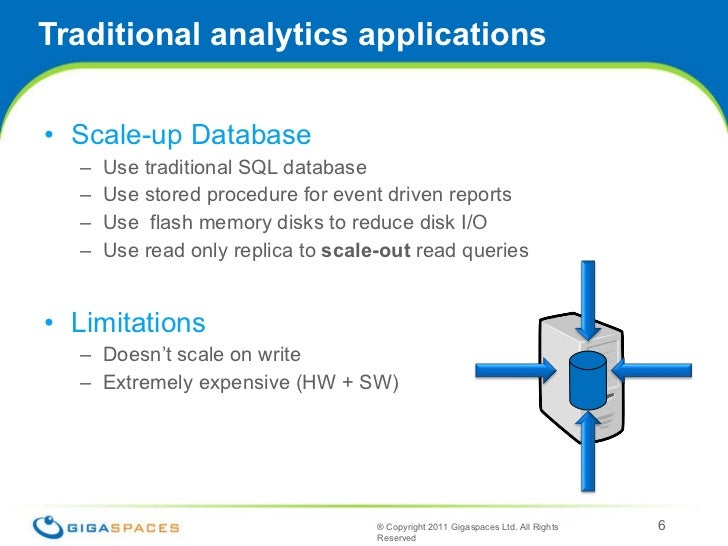 Real Time Analytics Case Studies   MemSQL Inductive Automation