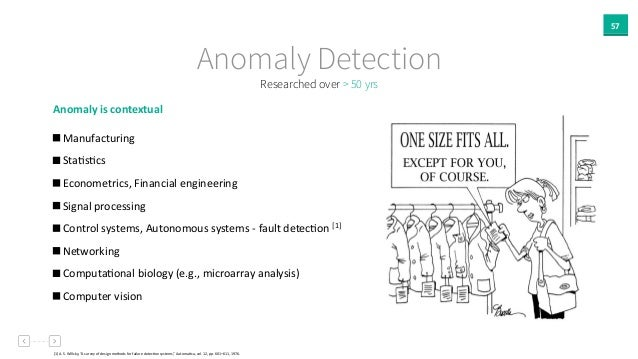 Real Time Analytics Algorithms And Systems