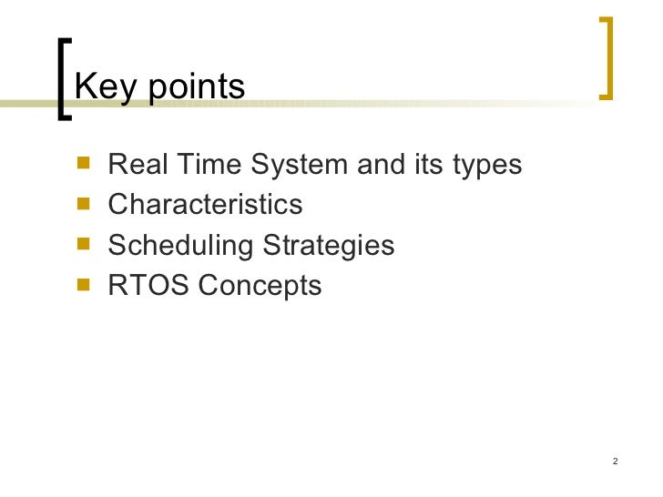 characteristics of real time system Analog measurements on a dsp system  fourier transform properties / characteristics of the phase  what happens in the real and imaginary parts when the time.