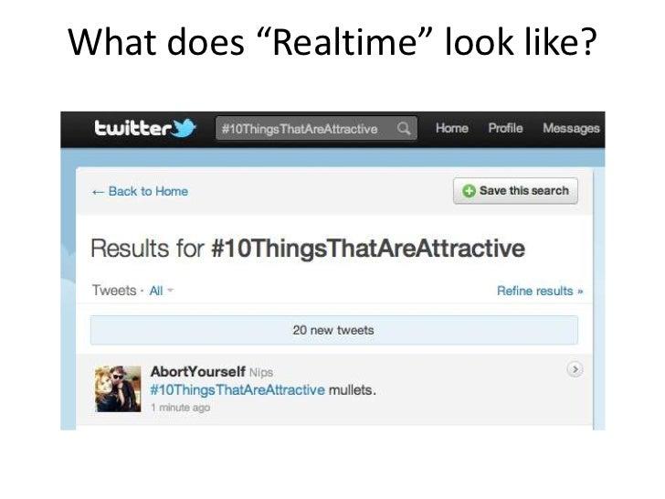 Realtime web2012 Slide 3