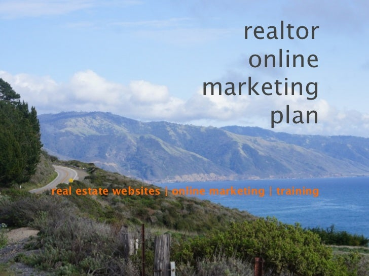 realtor                               online                           marketing                                planreal e...