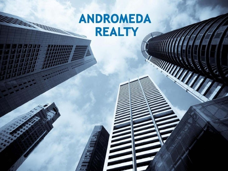 About Us - Andromeda  • Largest financial distribution company in India touching a monthly   disbursal figures of Rs. 150 ...