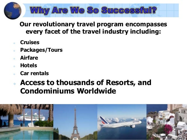 Worldwide Tours And Travel Virginia