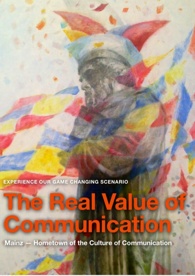 """Value Art+Com Edition 