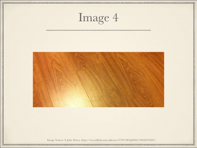 Can you tell the difference between laminate and hardwood - Difference between laminate and hardwood flooring ...