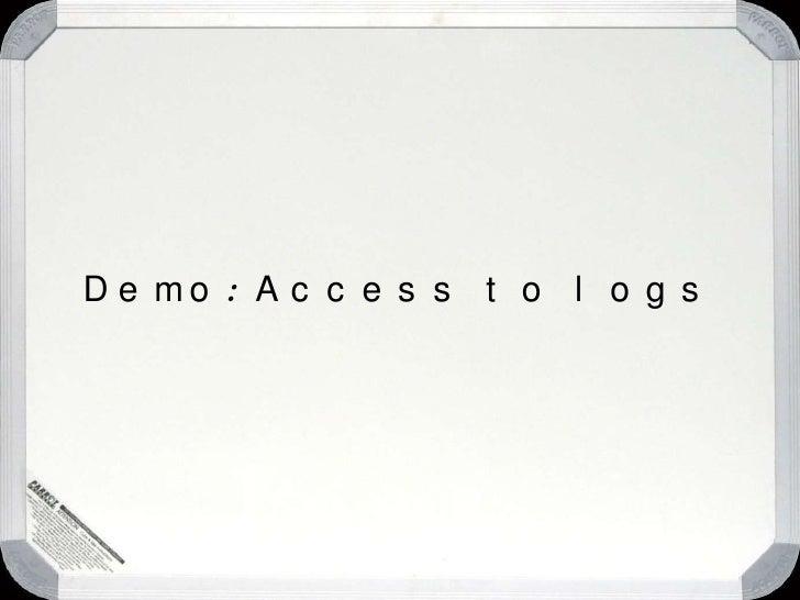 Roles<br />Web Role<br />Worker Role<br />Windows Server 2008 x64<br />.NET Start<br />Native Code<br />User Mode<br /><ul...