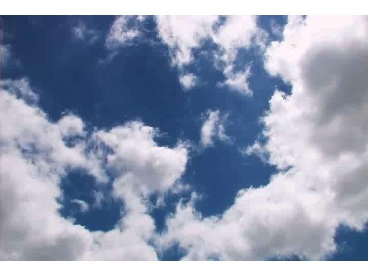 Windows Azure Platform<br />Microsoft Cloud Services<br />Applications<br />