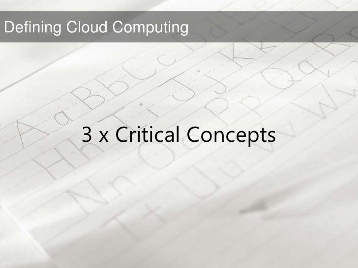 What does an Operating System do?<br />App1<br />App2<br />App3<br />App4<br />Management / Security / etc.<br />Task Sche...