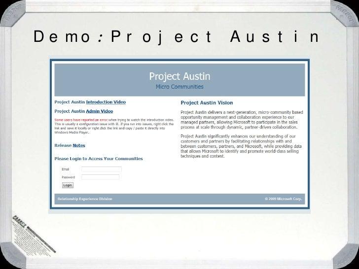 Web Role<br />Multi-Tenant; Web App; Web Service<br />Integration<br />Worker Role; .NET Service Bus; Siebel<br />Data Sto...