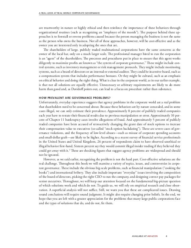 download greek sacred law a collection of new documents ngsl religions