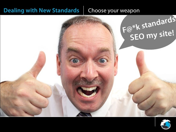 Dealing with New Standards     Scale                                  http://www.flickr.com/photos/darrenandpalmyra/2973643...