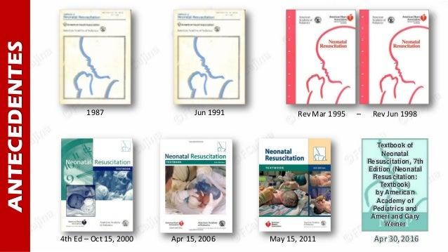 textbook of neonatal resuscitation 7th edition pdf