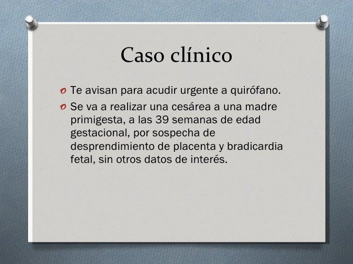 modelo de liderazgo taran swan Caso hbs: taran swan en nickelodeon latin america- grupo 04 curso: liderazgo y atributos gerenciales.