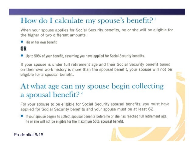 Securing A Brighter Future: A Social Security Roadmap