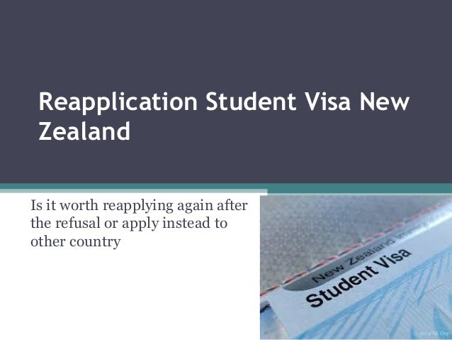 Students in new zealand essay