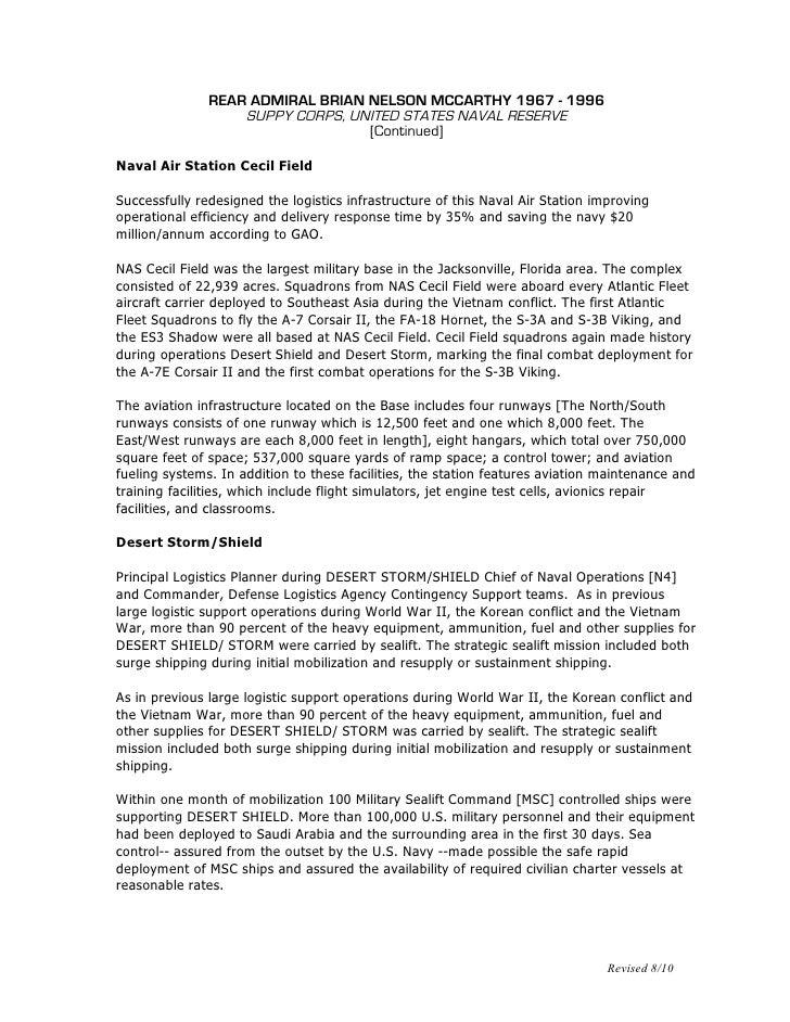 cover military recruiter sample resume forensics tester cover letter