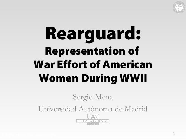 representations of war comparison of wwii World war i german threat • germans led by kaiser wilhelm ii • wilhelm was the last emperor of germany • germany entered the war in support of the austro-hungarian empire and after russia mobilized forces against the empire • allied forces included russia, france, great britain, united.