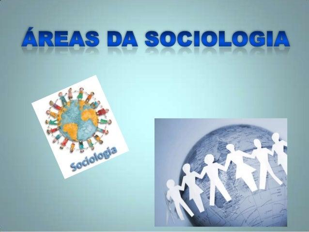 • A sociologia da educação é uma disciplina queestuda os processos sociais do ensino e daaprendizagem. Tanto os processosi...