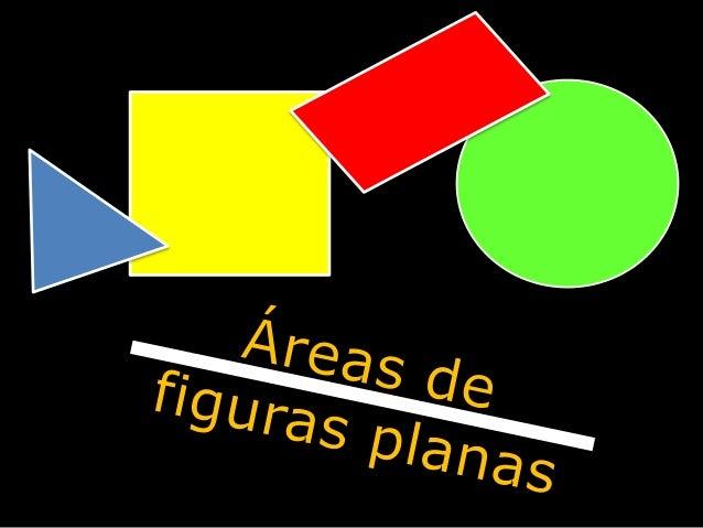 A = l ² A área de um quadrado é igual ao quadrado da medida de seu lado. l l Livro Matemática: Ciência e Aplicação