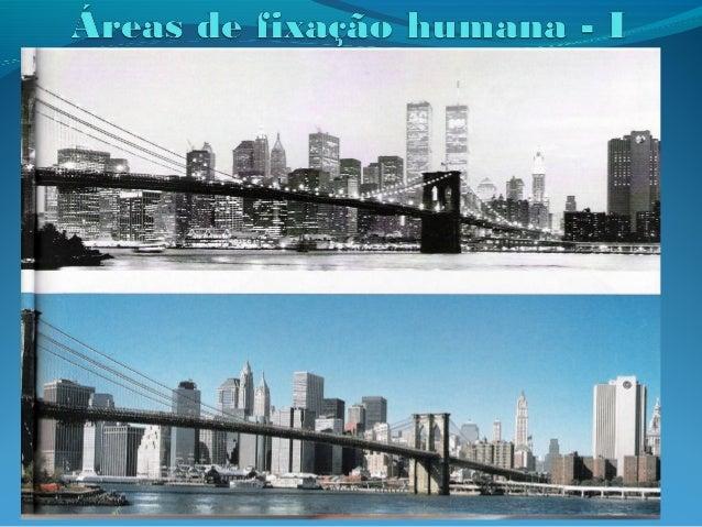 """Espaço urbano - Paisagem urbanaEspaço urbano - Paisagem urbana """"Nuns sítios... há muita gente, muitas casas, muitos automó..."""