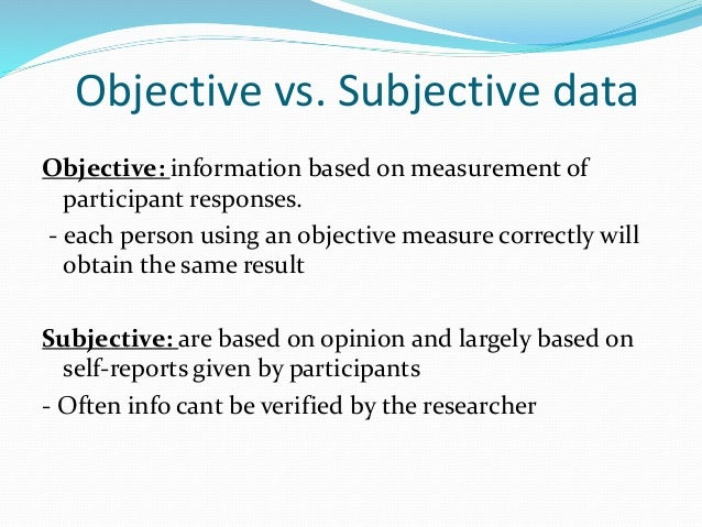 Data collection techniques  Case study  Self-reports - Interviews - Questionnaries  Observational studies - Naturalisti...