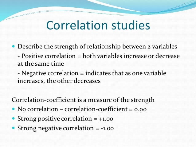 Difference between Descriptive & Inferential Statistics Descriptive Inferential  Only gives information about the nature ...