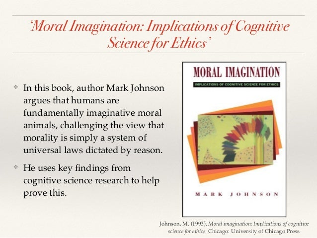 book Modernity\\'s Classics 2013