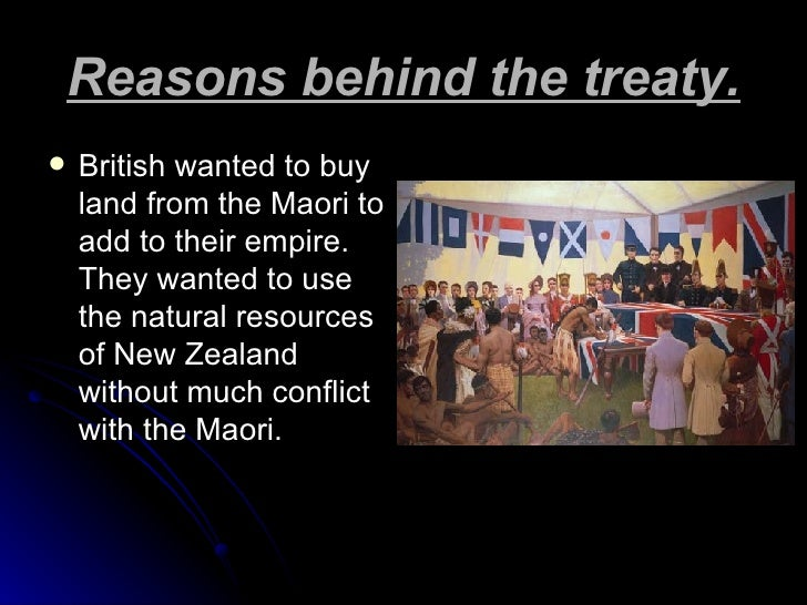 treaty of waitangi 2 essay Treaty of waitangi and ideas on essay questions for it maybe something about the differing translations of what should my treaty of waitangi essay be on.