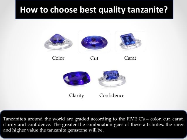 calibrated tanzanite pcs gemstone aaa faceted size il quality listing round