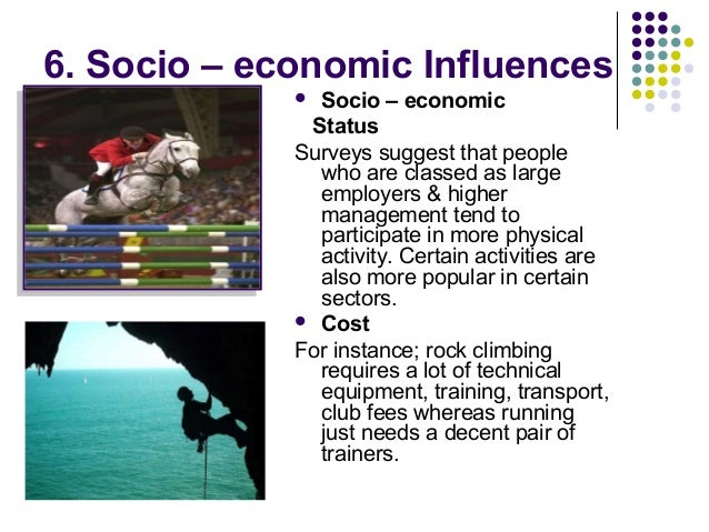 Socioeconomic Disparities in Health Behaviors