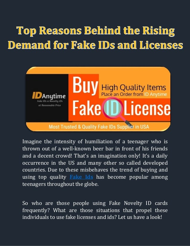 Fake amp; Id Reasonable Anytime Licenses Prices Buy At Now -