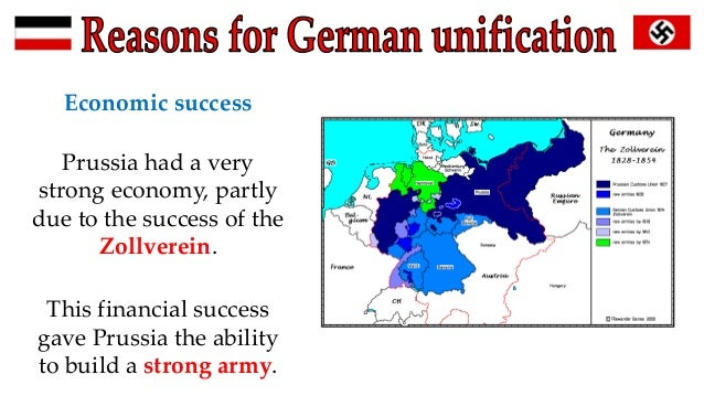italian german unification essays need writing essay about italian unification buy your unique essay and have