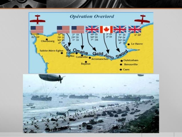 reasons for the defeat of the How did the german wehrmacht manage to defeat the combined armies of  france and britain in 1940 given france was militarily superior in.