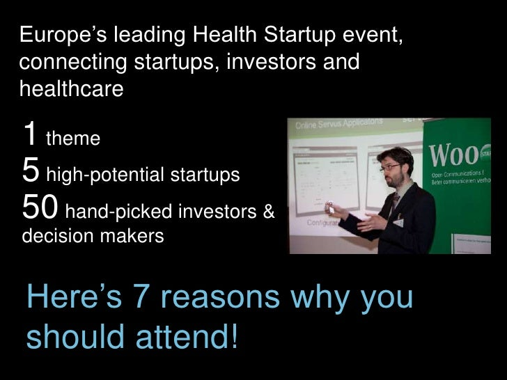 7 Reasons For Attending Healthstartup. Southeastern Bible College What Is It Degree. Mobile Application Developer Salary. Education And Information Technologies. Real Estate Investing Business Plan. Finishing Your Degree Online. Hvac Duct Insulation Guide Nd Auto Insurance. Solarwinds Network Scanner Panasonic Pbx 824. Device Monitor Application Acting Career Info