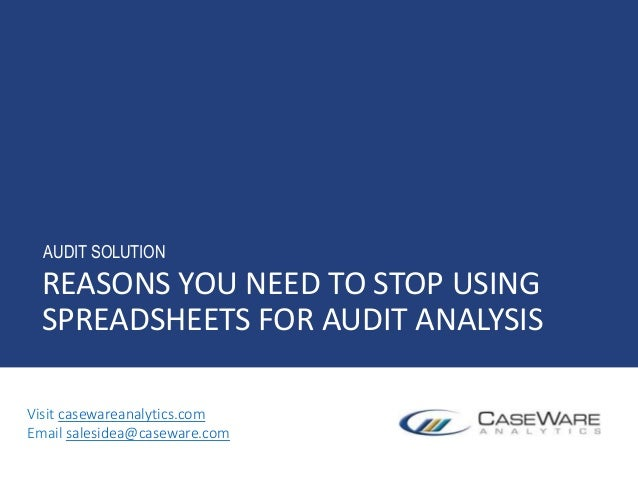 analyze the reason why cost need Analyse the reasons why costs need to be controlled to budget.