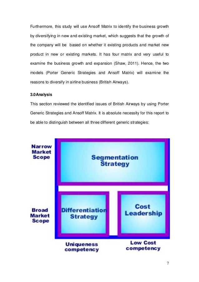pricing strategy of low cost airlines essay