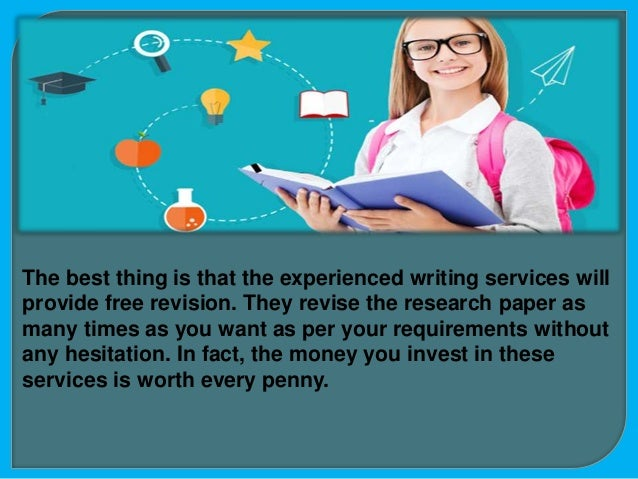 Research paper for hire custom essays not plagarized
