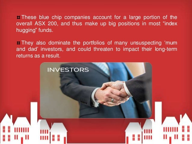 company moving into the capital market Global invested capital market  the invested market portfolio represents the value of all assets already held by different  assets into those classification.