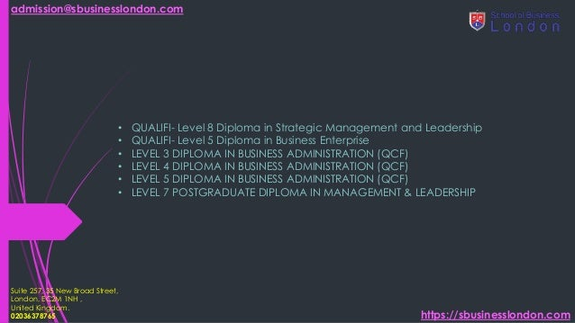 Global Internship | London | England | College Study ...