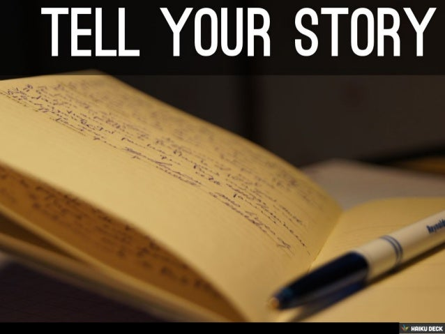 Reasons To Write A Book Slide 2
