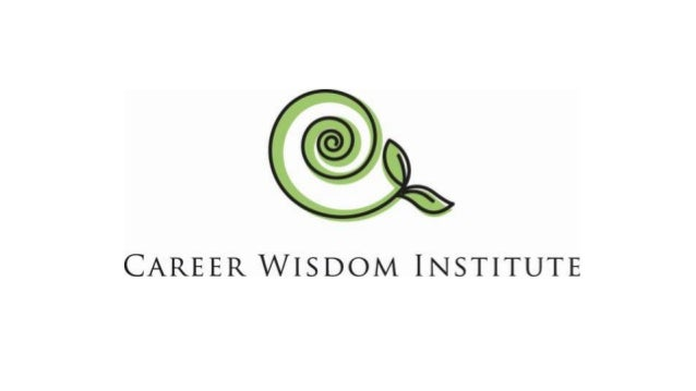 Reasons why you should attend a Career Workshop in Walnut Creek CareerWisdomInstitute.com