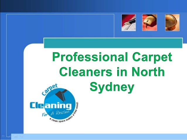 Reasons You Should Hire A Professional Carpet Cleaners In